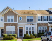 6014 Viking Drive, Raleigh image