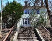 521 Hill St, Sewickley image