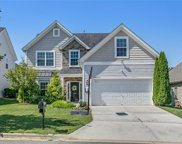 760 Breeders Cup Drive, Whitsett image