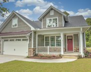 1016 Theodore Road, Awendaw image