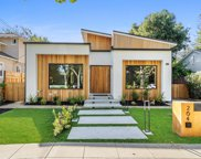 264 Oxford Ave, Palo Alto image