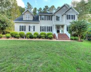 8324 Shagreen Court, Chester image