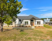827 Guadalupe Dr, Spring Branch image
