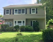 110 RIVER RD, Boonton Town image