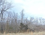 lot 28A Tyler Branch, Perryville image