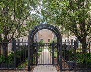 1816 South Indiana Avenue Unit A, Chicago image