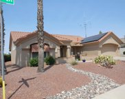 21604 N 156th Lane, Sun City West image