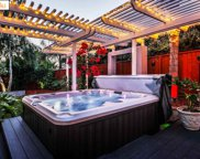 1313 Horne Ct, Brentwood image