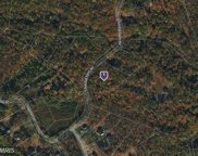 3309 CHURCHILL FARM ROAD, Davidsonville image
