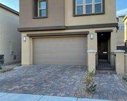 12553 Skylight View Street, Las Vegas image