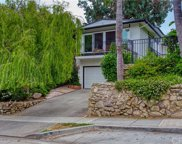 412 Avocado Avenue, Corona Del Mar image