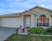 1686 Glenridge Street, Palm Bay image