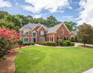 4007 Ancient Amber Way, Peachtree Corners image