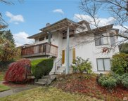 9933 64th Ave S, Seattle image