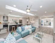 3322 Via Carrizo Unit #B, Laguna Woods image