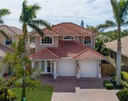 586 N 110th Ave, Naples image