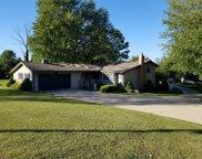 25609 County Road 24, Elkhart image