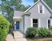 928 S 26th Street, South Bend image