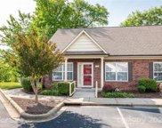 2777 Clover  Road, Concord image