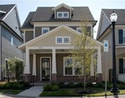 752 S Coppell, Coppell image