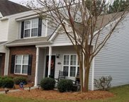 564  Greenway Drive, Fort Mill image