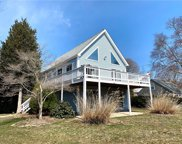50 Lake RD, Narragansett image