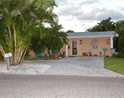 184 175th Avenue E, Redington Shores image