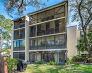 700 Starkey Road Unit 631, Largo image