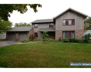 2109-2111 Frisch Rd, Madison image