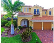1015 Fish Hook Cove, Bradenton image