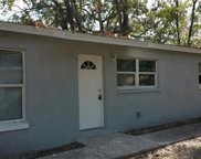 1616 E Idell Street, Tampa image