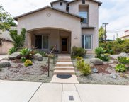 3160 Goldfinch St, Mission Hills image