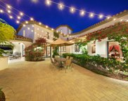 8092 Run Of The Knolls, Rancho Bernardo/4S Ranch/Santaluz/Crosby Estates image