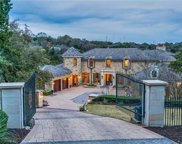 388 Cortona Dr, West Lake Hills image