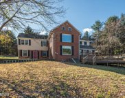 11710 ARMISTEAD FILLER LANE, Lovettsville image