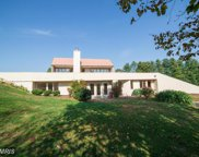 18545 SILCOTT SPRINGS ROAD, Purcellville image
