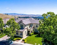 7851 Galway Ct, Dublin image