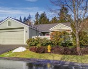 22418 SE 36th Lane, Issaquah image
