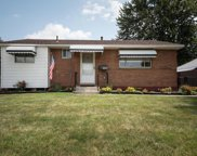 2968 Lee Ellen Place, Columbus image