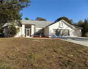 13225 Enchantment Drive, Spring Hill image