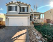 8188 Eagleview Drive, Littleton image