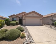 519 W Royal Troon, Green Valley image