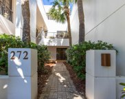 272 Aquarina Boulevard Unit #272, Melbourne Beach image