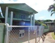 84-646 Kepue Street, Waianae image