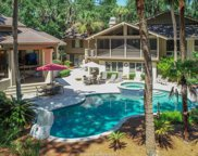 7 Royal Tern Road, Hilton Head Island image