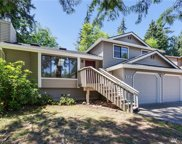 204 200th Place SE, Bothell image