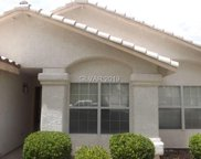 5413 FOUNTAIN PALM Street, Las Vegas image