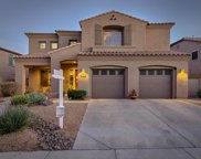 8487 W Coyote Drive, Peoria image