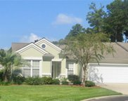 4 Sweetwater Court, Bluffton image