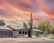 4406 E Vermont Avenue N, Phoenix image